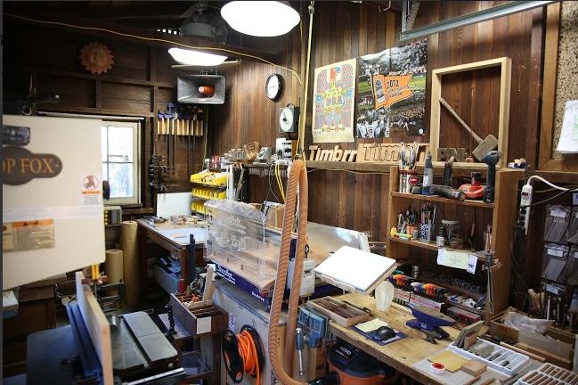 A Maker S Journey To Maker Pro The Timbrr Stylus Story