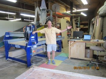 100kGarages - Where projects are made by digital fabricators ... 7f6552f50