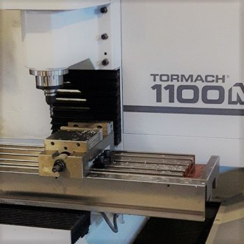 100kgarages Where Projects Are Made By Digital Fabricators Fabbers Working With 2 D Or 3 D Digital Fabrication Tools